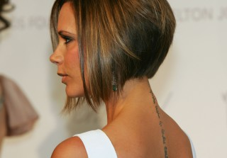 "Victoria Beckham Isn't Doing a Spice Girls Reunion ""Now or in the Future"""