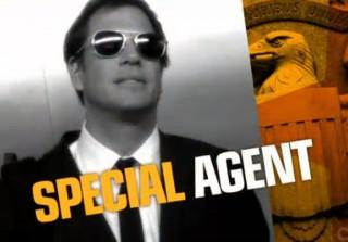 First Look: NCIS Season 8, Episode 22: \