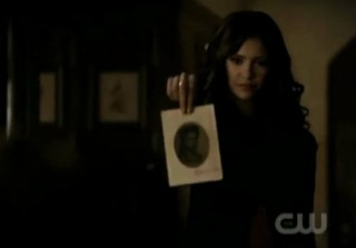 Top 5 OMG Moments for The Vampire Diaries, Episode 2.4: \