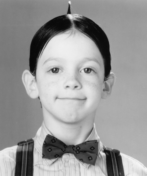 Alfalfa Facts For Kids