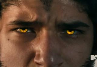 First Look: Teen Wolf Teaser Trailer