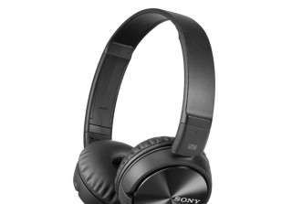 Viggle Movie Retweet Sweepstakes — Win Sony Noise-Canceling Headphones!