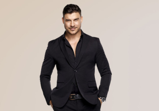 "Jax Taylor Talks ""Loose Cannon"" Kristen Doute, ""Intense"" Reunion — Exclusive"