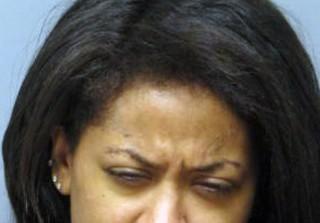 Valerie Fairman Tried to Beat Drug Addiction Before Prostitution Arrest — Report