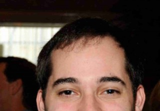 Harris Wittels, Parks and Recreation Executive Producer, Dies at 30