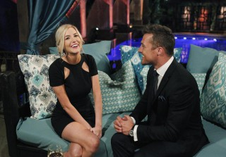 Will Chris Soules Find True Love on Season 19? You Be the Judge