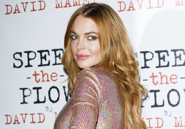 """""""Speed The Plow"""" - Press Night After Party Arrivals"""