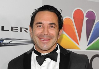 Paul Nassif Buys $5 Million Mansion With Help From Josh Flagg