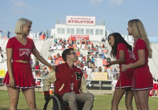 Glee Season 6 Premiere: What Can We Expect?