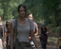 w310_Maggie-Looks-Tired-on-Road-With-Group-in-Walking-Dead-Season-5-Episode-10-1423868316