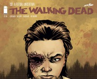 w310_The-Walking-Dead-Issue-137-Comic-Book-Cover-Features-Carl-Grimes-1415984072