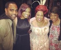 w310_Todd-Tucker-Kandi-Burruss-and-Mama-Sharon-With-Sherrie-Shepherd-After-Cinderella-1410560999