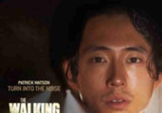 Walking Dead \