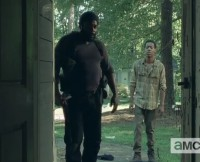 w310_Tyreese-and-Noah-in-Second-Half-of-Walking-Dead-Season-5-1417408279