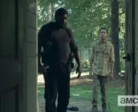 w310_Tyreese-and-Noah-in-Second-Half-of-Walking-Dead-Season-5-1417408279