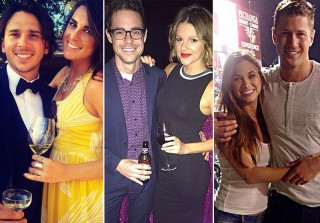 Which Bachelor and Bachelorette Couples Are Next to Get Engaged?