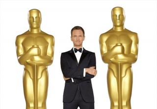 Oscars 2015: Neil Patrick Harris to Perform Song by Frozen Songwriters
