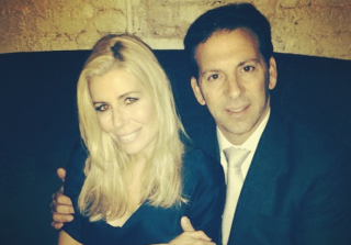 Marriage Boot Camp Reality Stars: Aviva Drescher Says Goodbye to Husband Reid! (VIDEO) — Exclusive