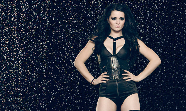 meet paige singles Meet new people and play fun games where are you please enter your city and state below so we can show people near you.