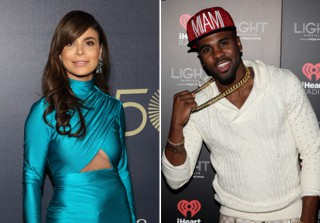 SYTYCD Season 12: Jason Derulo & Paula Abdul Join as Permanent Judges