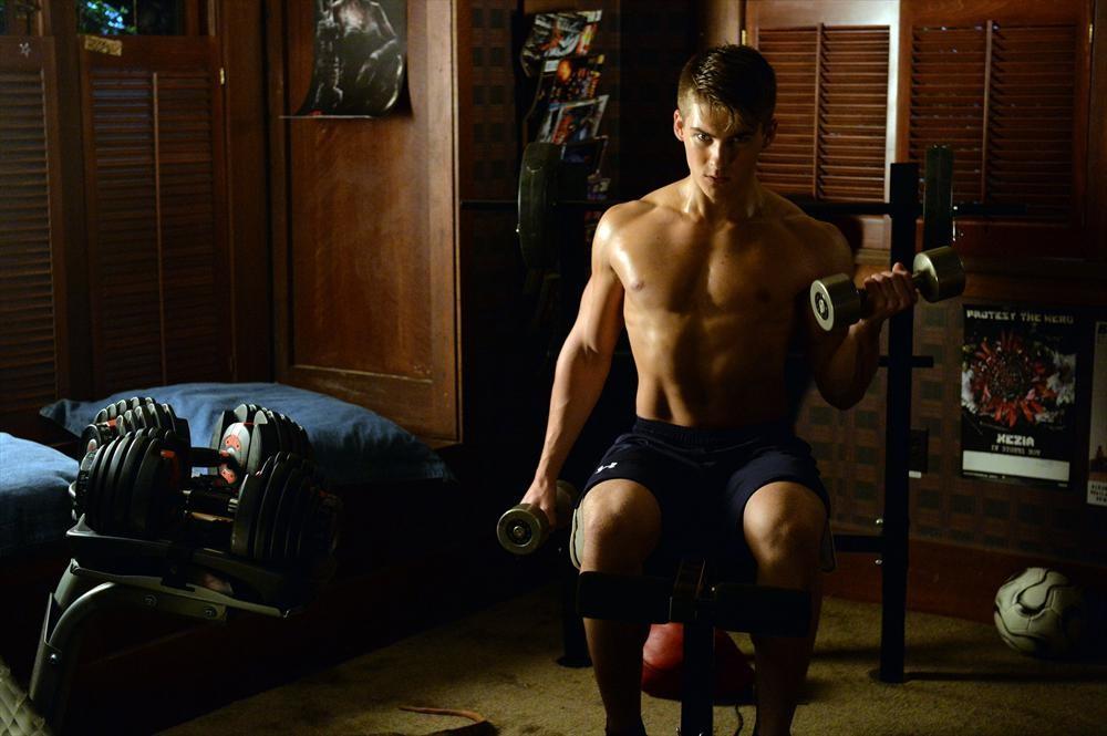 "Pretty Little Liars Recap: Season 5, Episode 19 — ""Out, Damned Spot"""