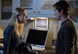 Why Do Hanna and Caleb Break Up on \'Pretty Little Liars\'? 5 Possibilities