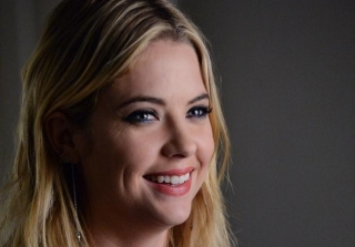 Could Hanna Have a Baby on \'Pretty Little Liars\'?