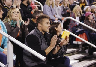 Bachelor 2015 Hometowns: Which Family Got Along Best With Chris Soules?