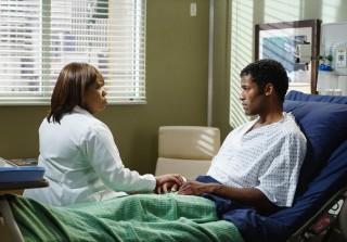 Grey\'s Anatomy Music: Season 11, Episode 12: \