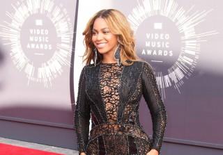 DJ Mustard\'s Remix of Beyonce\'s \
