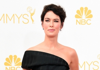 Judge Orders Game of Thrones' Lena Headey Back to U.S. With Son Wylie