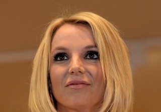 Britney Spears\'s Sweetest Quotes About Her Sons — She\'s So Lucky! (VIDEO)