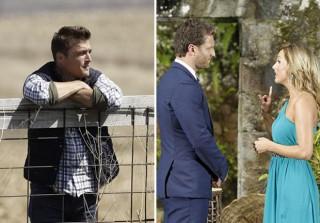 Juan Pablo Galavis Sounds Off on Chris Soules Bachelor 2015 Season