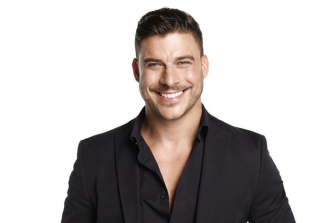 Vanderpump Rules Hunk Jax Taylor Got Another Nose Job (PHOTO)
