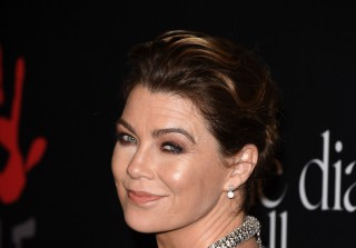 Which Hot Young Actress Is Ellen Pompeo Fangirling?