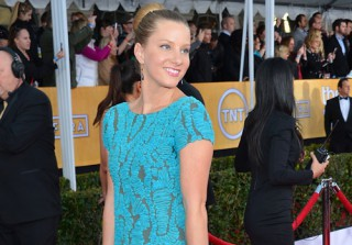 Heather Morris Books Post-Glee Gig — Where Can You See Her Next?