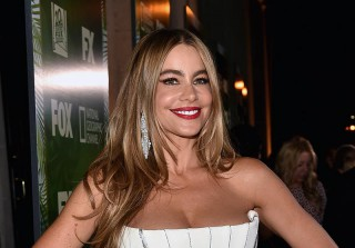 Sofia Vergara and Joe Manganiello\'s Wedding Postponed (VIDEO)