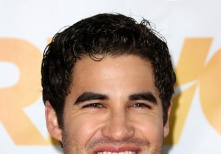 Darren Criss to Star in Hedwig and the Angry Inch After Glee!