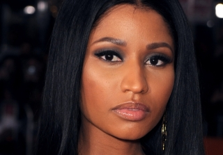 Nicki Minaj's Brother's DNA a Match for Semen on Rape Victim – Report