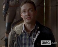 w630_Aaron-in-The-Walking-Dead-Season-5-Episode-11-Sneak-Peek-1424127926