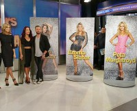 w630_DWTS-Season-20-Pro-Reveal-GMA-1423662478