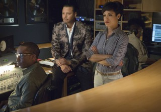 Empire Premiere Music: Here are the Songs From the Pilot