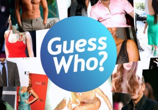 The Internet Thought This Nickelodeon Star Died — Guess Who! (VIDEO)