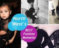 w630_Kim-Kardashian-and-North-West-1424374635