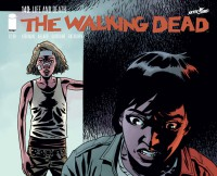 w630_Maggie-and-Sophia-Cover-The-Walking-Dead-Comic-Issue-140-1421439648