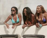 The Real Housewives of Atlanta - Season 7