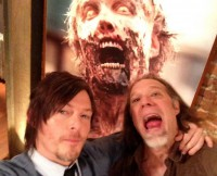 w630_Norman-Reedus-Poses-With-Greg-Nicotero-1565662314125369277