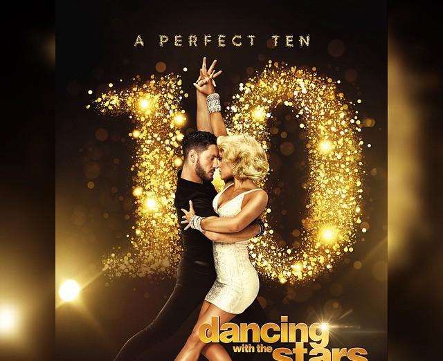 w630_Official-DWTS-Season-20-Poster-1423080838