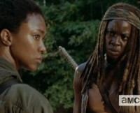 w630_Sasha-and-Michonne-in-Season-5-Episode-10-Sneak-Peek-1423501871