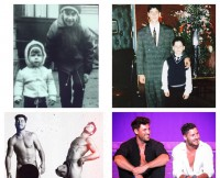 w630_Val-Shares-Photos-of-Maks-For-Brothers-35th-Birthday-1421680235